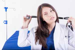 care clinic cure doctor