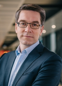 OTTO Group Alexander-Birken_CEO_2