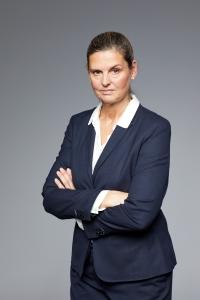 Ulla_Wiegand & Wiegand_1464