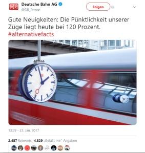Bahn-120Prozent-puenktlich