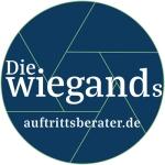 Wiegands-LOGO
