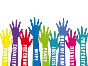 Menschenrechte1